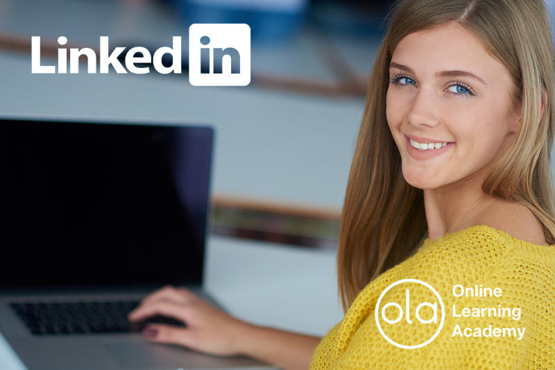 how-to-master-linkedin