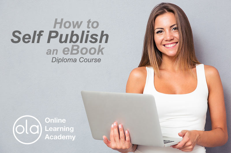 How-to-Self-Publish-an-eBook